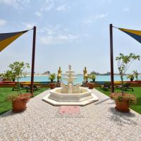 Lafam Apartment-Families Onlyللعوائل فقط, Hotel in Durrat Al-Arus