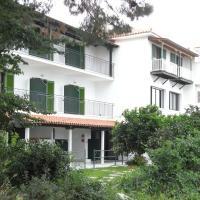 Villa Yiannis (Adult Friendly)