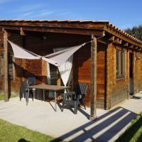 Fabulous Holiday Home in Ultramort near Castle of Púbol
