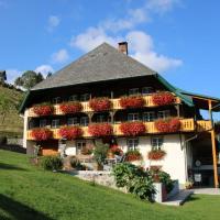 Gästehaus Talblick