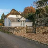 Marlborough Cottage, Axminster