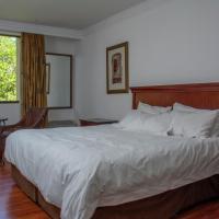 Mzansi Resorts