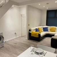 Empire Liverpool Property- Waller Street