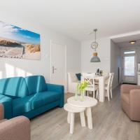 Apartment - NIeuwstraat 1 Zoutelande Kurhaus