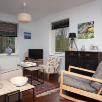 Holidayhouse - Zuidweg 18 Zonnemaire Park Viletta 'House 10'