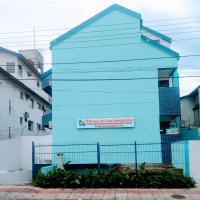 Menino do Mar Residence