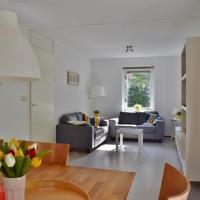 Holidayhouse - Zuidweg 18 Zonnemaire 'Park Viletta huisje 28'