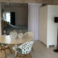 Studio- Molenweg 27 Zoutelande