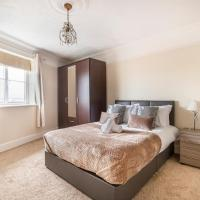 CONEN Chafford Apartment, Hotel in West Thurrock
