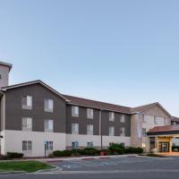 Holiday Inn Express Hotel & Suites Littleton, an IHG hotel, hotel in Littleton