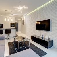 Livin Boutique Apartments
