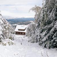 Gamsberg Hütte