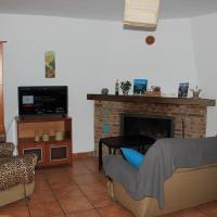 Casa Pampaneira 3 Hab 2 baños Terraza+Chimenea