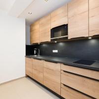 Vienna Stay Apartments Linzerstrasse