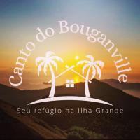 Canto do Bouganville