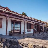 Villas Los Torres I