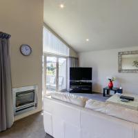 Distinction Wanaka Serviced Apartments (Formerly Alpine Resort Wanaka), hotel in Wanaka
