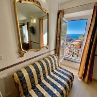 Giovanni Rooms Manarola, hotel a Manarola