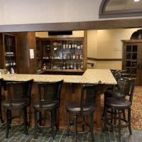 Best Western Plus Wooster Hotel & Conference Center, hotel in Wooster