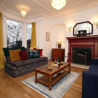 St Pauls View Apartment 2 by StayBC