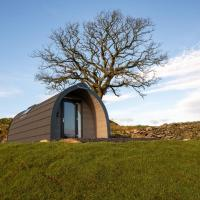 Herdsman Hut