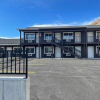 The Roosevelt Hotel - Yellowstone, hotel in Gardiner