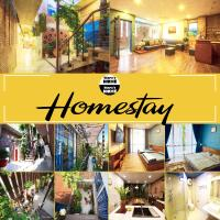Kiara's Home, hotel near Cat Bi International Airport - HPH, Hai Phong