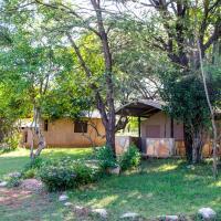 Semadep Mara Camp, hotel in Masai Mara
