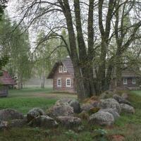 Miškiniškės, hotel in Ignalina