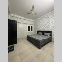 Magic, hotel near Jaipur International Airport - JAI, Jaipur