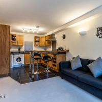 OnPoint Apartments - 2 Bedroom Apartment in Superb Location!