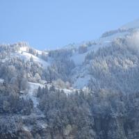 Das Herz der Schweiz entdecken!