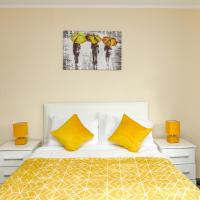 Budget Stay In Kings Health, 20 Mins From City Centre