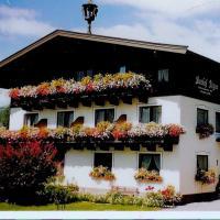 Landhof Aigner 2