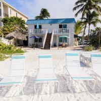 Anna Maria Island Inn, hotel in Bradenton Beach