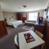 Robe Haven Motel, hotel in Robe