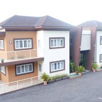 La Vue Montego Bay, hotel near Sangster International Airport - MBJ, Montego Bay