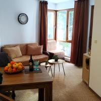 Elitsa Apartment