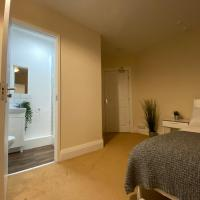 Premium Solihull Double En-Suite Houseshare