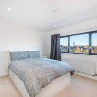 2 Bed Apartment, ISLINGTON - SK