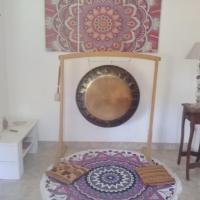Sala Gongs