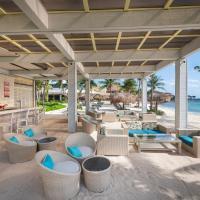 Catalonia Riviera Maya Resort & Spa- All Inclusive, hotel en Puerto Aventuras