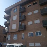 Apartament en Sol