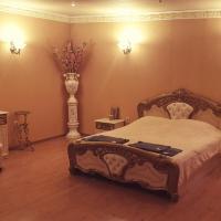 Постоялый двор Юматова, hotel in Ostrov