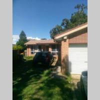 Village Lodging Rooty Hill, hotel em Rooty Hill