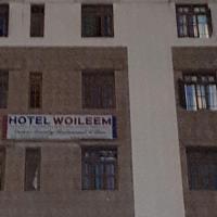 Woileem Hotel