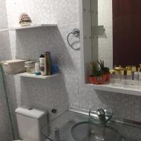 Apartamento 2/4 Ponta Verde