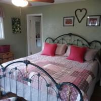 Applinger Farm, hotel in Ashland