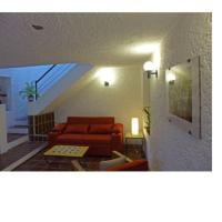 La Mariquinta - Residencias