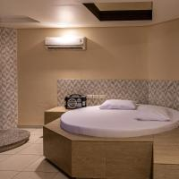 Fada Hotel - Motel